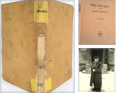 Philosophy Curated by Rudi Thoemmes Rare Books