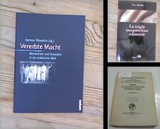 B Theologie (Islamwissenschaft) Curated by Antiq. Bookfarm/ Sebastian Seckfort