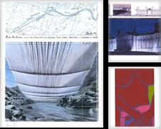 Amerika Sammlung erstellt von Art Edition-Fils GmbH