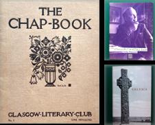 Scotland Curated by Jack Baldwin Rare Books