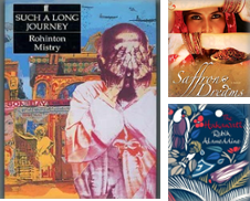 Middle Eastern Literature Curated by Grayshelf Books, IOBA, TXBA