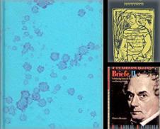 Andere Bibliothek Sammlung erstellt von Dr. Reinhard Hauke Versandantiquariat