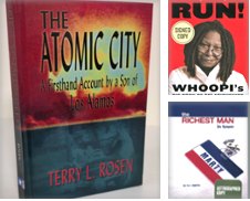 Biographies & Memoirs Curated by Waysidebooks