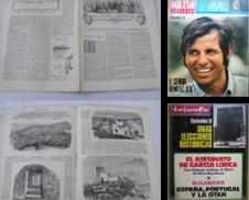 Actualidad de Librería Maestro Gozalbo