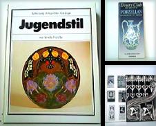 Antiquitäten Sammlung erstellt von Antiquariat Kirchheim