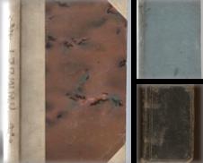 Alte Drucke erstellt von Antikvariat Valentinska