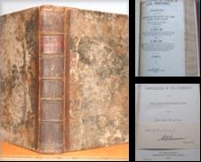 America Sammlung erstellt von George Jeffery Books