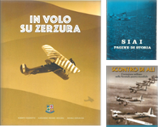 Aereonautica Di Libreria Rita Vittadello