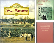 Afro-Caribbean History Sammlung erstellt von Shore Books