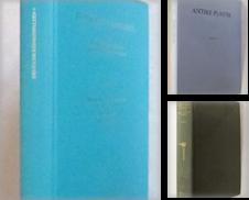 Antike Kunst, Archäologie Sammlung erstellt von Jürgen Patzer