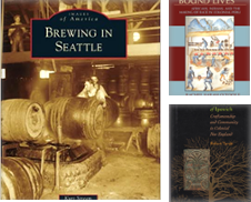 American Studies Curated by Paul Brown