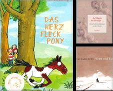 Anthroposophie Sammlung erstellt von Bunt Buchhandlung GmbH