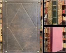Ciencias Curated by Librería García Prieto