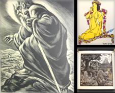 Artwork de Swan's Fine Books, ABAA, ILAB, IOBA