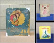 Children's Books de Centerbridge Books