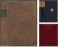 Maps Curated by Between the Covers-Rare Books, Inc. ABAA