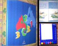 bücher für lehrer Sammlung erstellt von Antiquariat am Münster Gisela Lowig