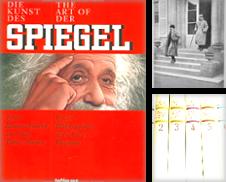 Geschichte Sammlung erstellt von Antiquariat Gerber AG, ILAB/VEBUKU/VSAR