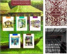 Asian History Curated by Select Books Pte Ltd