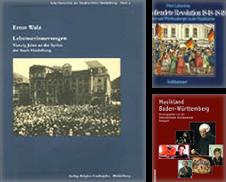 Heidelberg & Region Sammlung erstellt von Goethe & Companie