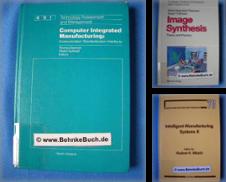 Arbeit und Technik (englischsprachig) Curated by Antiquariat BehnkeBuch