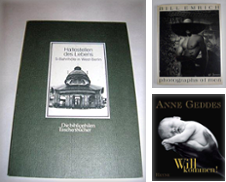 Fotographie Sammlung erstellt von Antiquariat und Buchhandlung Dietzel