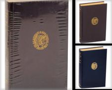 Americana Proposé par Jeff Hirsch Books, ABAA