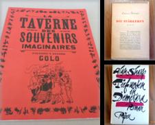 Belletristik Sammlung erstellt von Der-Philo-soph