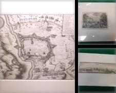Alte Orts- und Stadtansichten Sammlung erstellt von Galerie  Antiquariat Schlegl