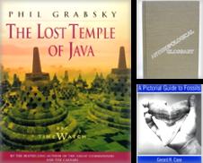 Anthropology Proposé par Technical Book Store