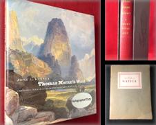 Americana Sammlung erstellt von Back in Time Rare Books