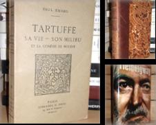 Etudes Littéraires-Biographies Proposé par Planet'book
