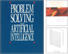 Artificial Intelligence Curated by Alien Bindings
