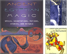 Ancient & Medieval History Curated by Chequamegon Books
