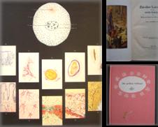 Pädagogik Sammlung erstellt von sammelbecken, bär