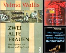 Aborigines & Indianer Sammlung erstellt von Memorah.Book