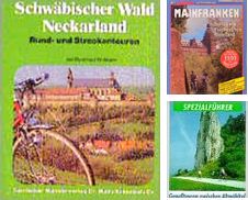 Abenteuer Sammlung erstellt von Versandantiquariat Felix Mücke