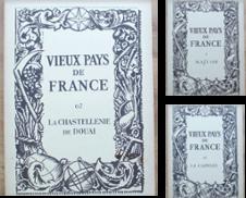 Cartes Sammlung erstellt von Aberbroc