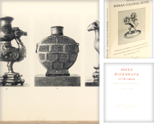 Bibliography & Reference Curated by Donald A. Heald Rare Books (ABAA)