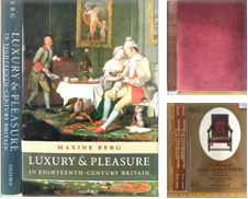 Domestic interior Curated by Raddon House Books