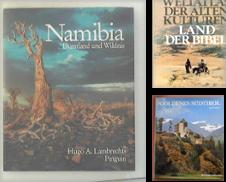 Bildband Sammlung erstellt von Eulennest Verlag e.K.