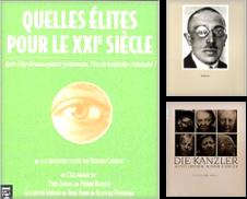 Bildbände Sammlung erstellt von emotioconsult.de  Höfs onlineAntiquariat
