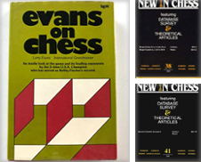 Chess Curated by michael diesman