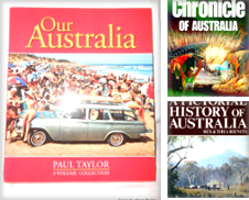 Aboriginal, General Curated by Great Southern Books