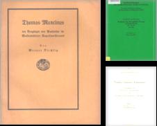 13, Musik Sammlung erstellt von Antiquariat Bücherlöwe