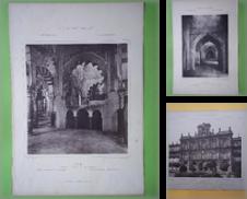 Burgos Fotografía España (ciudades y regiones) Curated by Carmen Alonso Libros