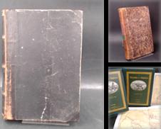 Reise, Reiseführer, Regionales international erstellt von Kelifer - antiquarischer Buchversand