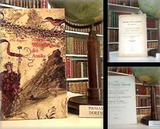 Alte Geschichte Sammlung erstellt von Versandantiquariat Willi Mattutat