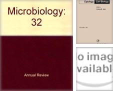 Biology Curated by The Book Exchange