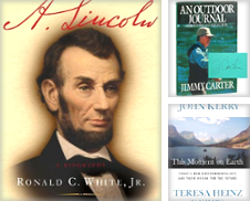 American History Curated by Tahoma Tales